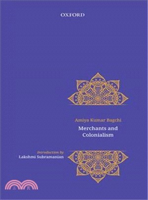 Merchants and Colonialism