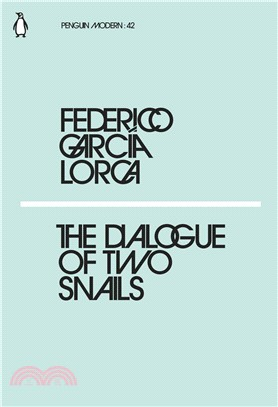The Dialogues of Two Snails