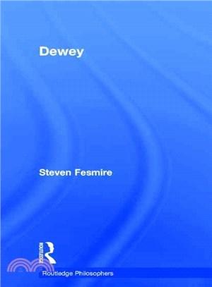 Dewey /