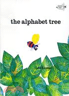 The alphabet tree /