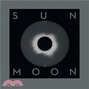 Sun and Moon ― A Story of Astronomy, Photography and Mapping