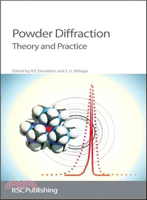 Powder Diffraction ― Theory and Practice