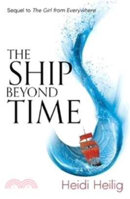 Ship Beyond Time