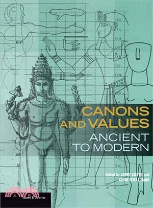 Canons and Values ― Ancient to Modern
