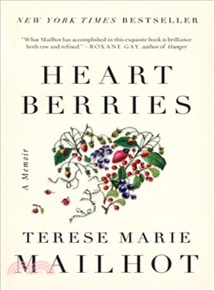 Heart Berries ― A Memoir