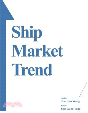 Ship Market Trend